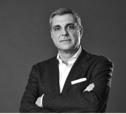 Dott. Massimo Renzi